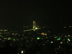 titibu-night.JPG